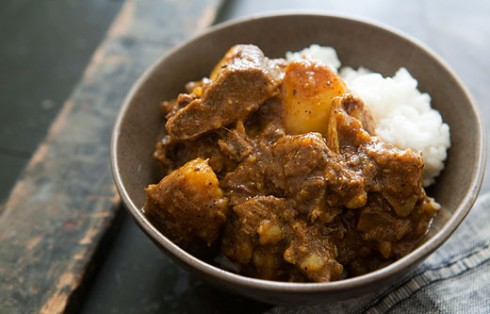 jamaican-goat-curry-490x314.jpg