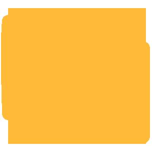 LocationIcon