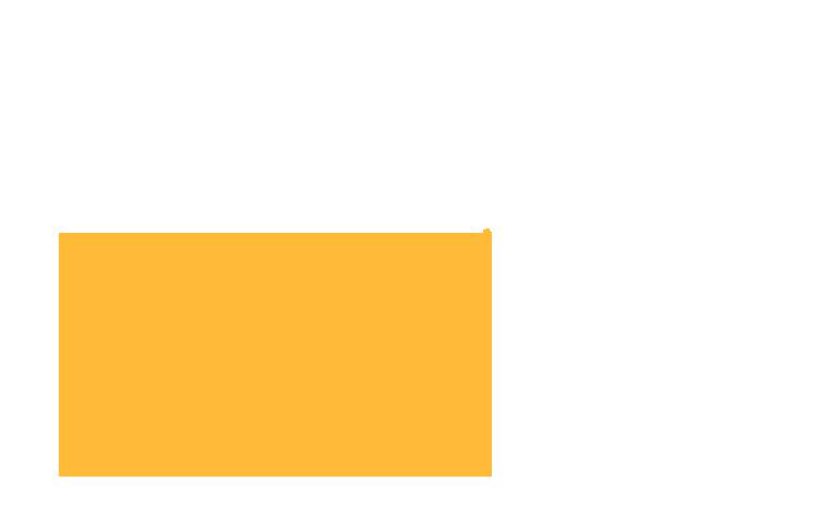 TheyLovedUs